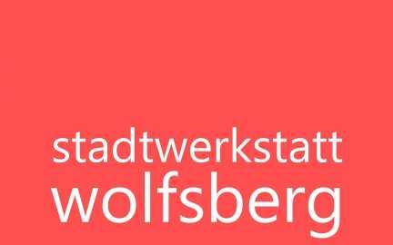 Stadtwerkstatt Wolfsberg