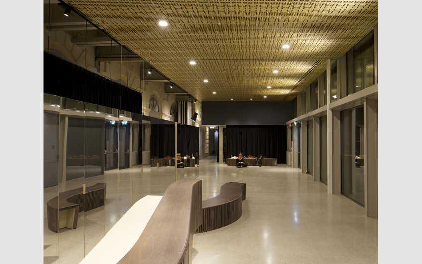 Theater im Palais